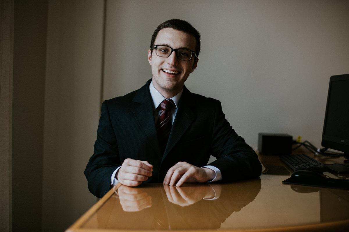 retratos-corporativo-escritório-de-advocacia-florianópolis-31