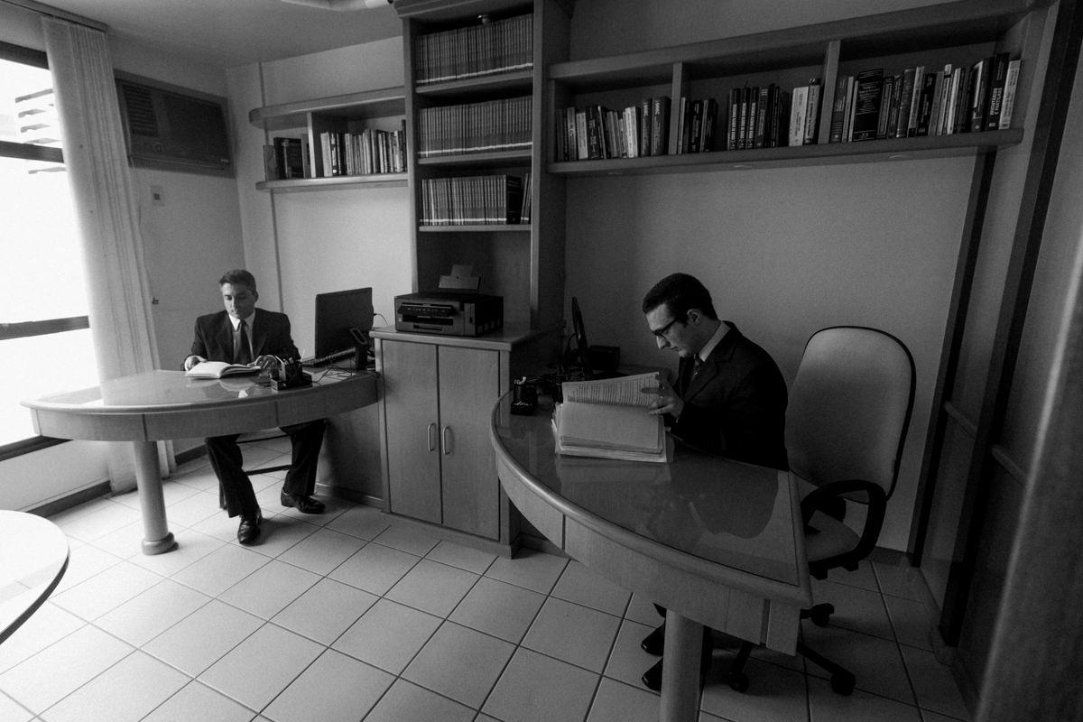 retratos-corporativo-escritório-de-advocacia-florianópolis-41