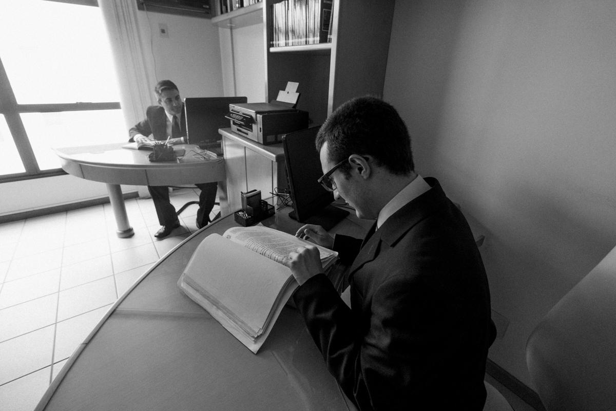 retratos-corporativo-escritório-de-advocacia-florianópolis-44
