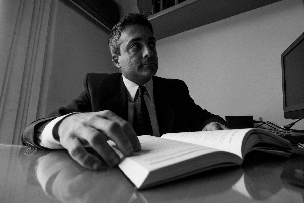 retratos-corporativo-escritório-de-advocacia-florianópolis-50