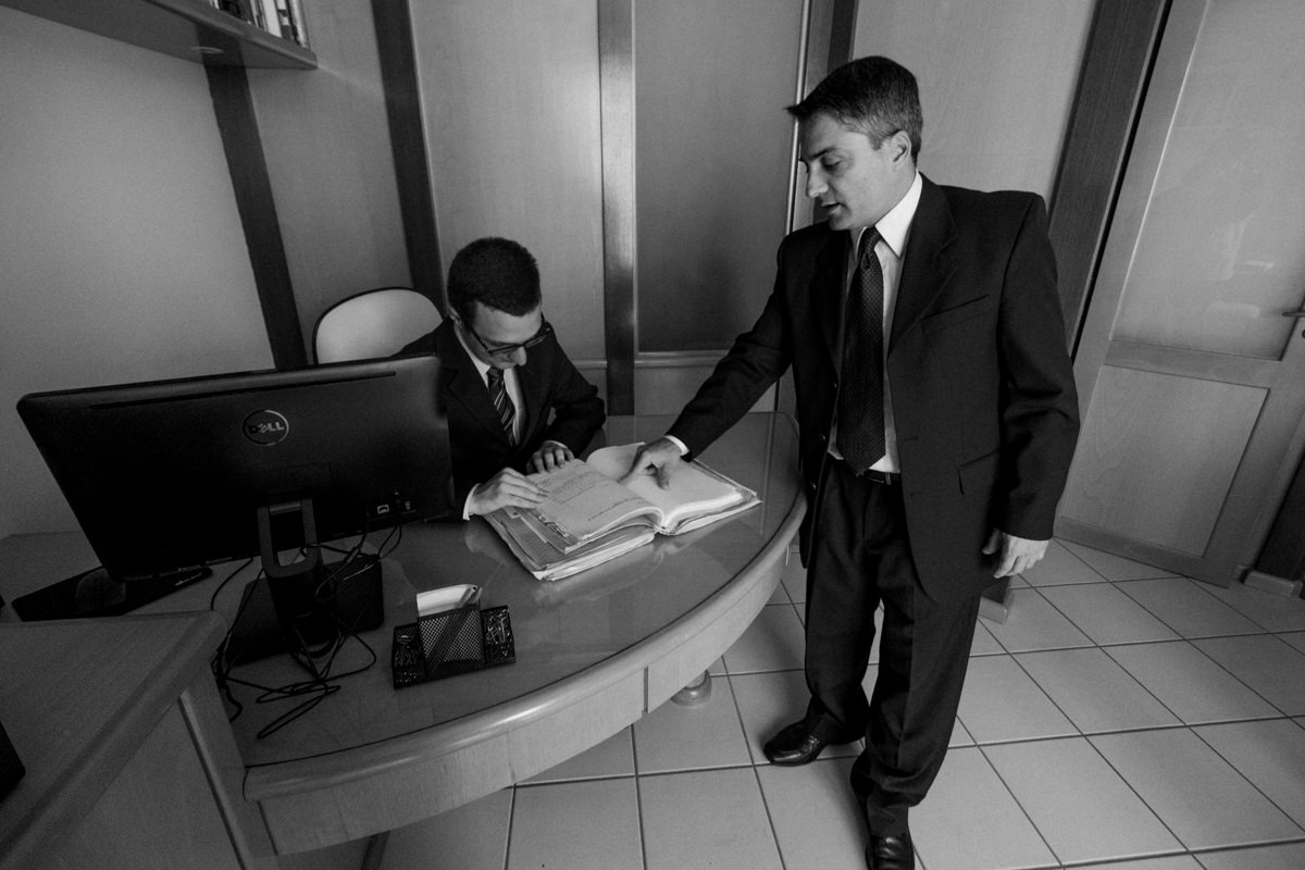 retratos-corporativo-escritório-de-advocacia-florianópolis-55