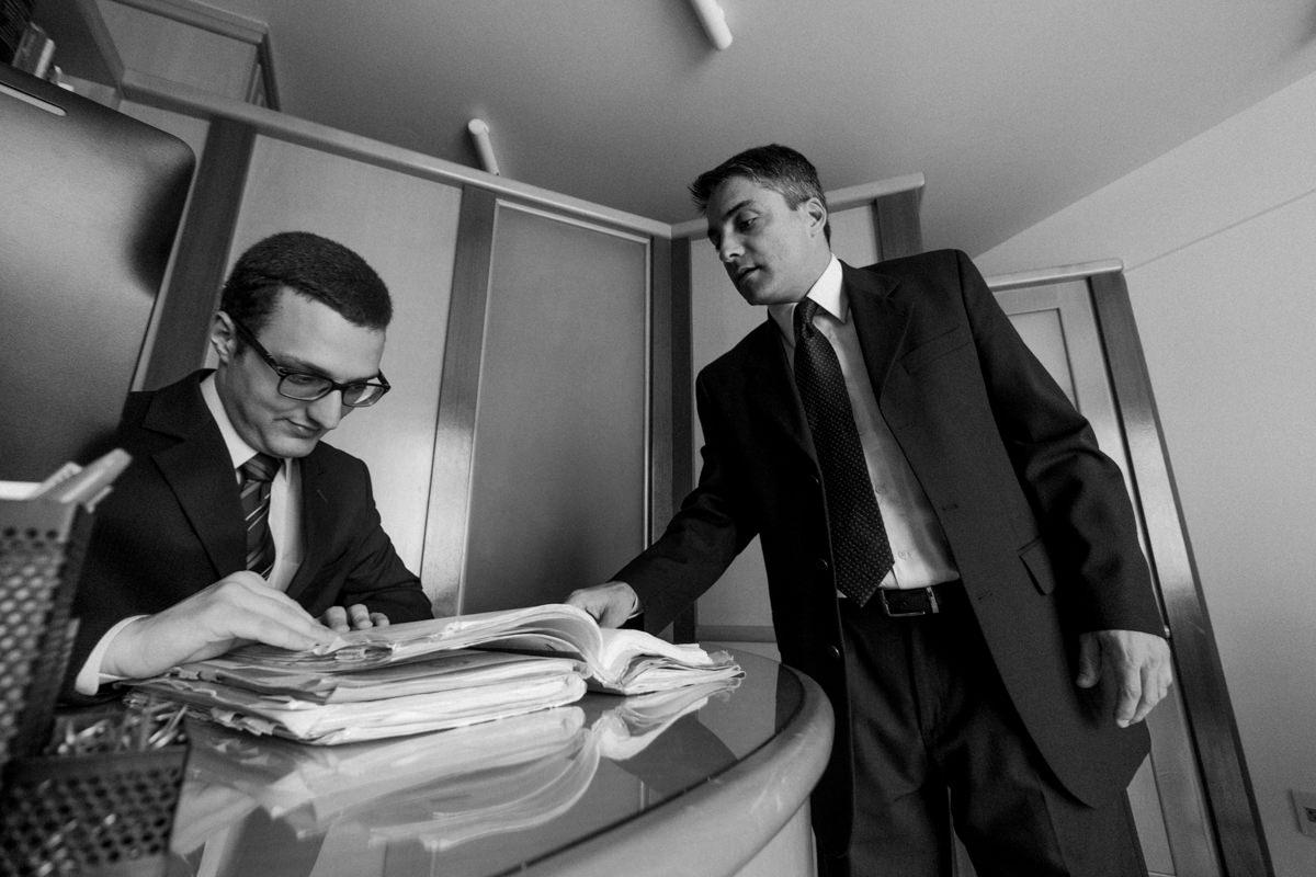retratos-corporativo-escritório-de-advocacia-florianópolis-57