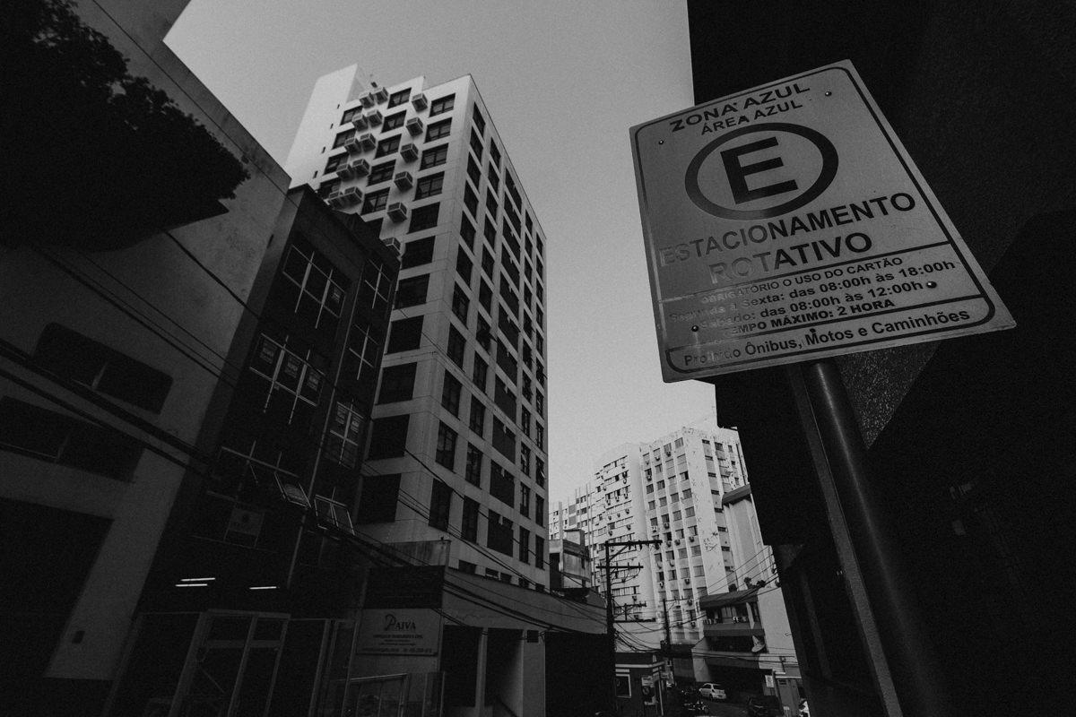retratos-corporativo-escritório-de-advocacia-florianópolis-95