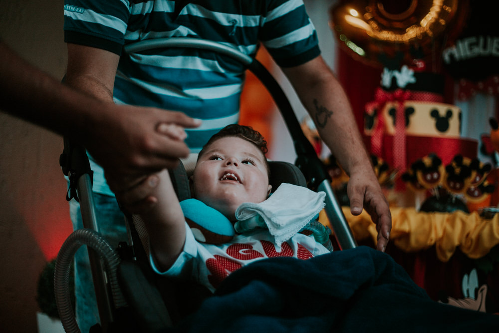 aniversário-3-anos-Miguel-102