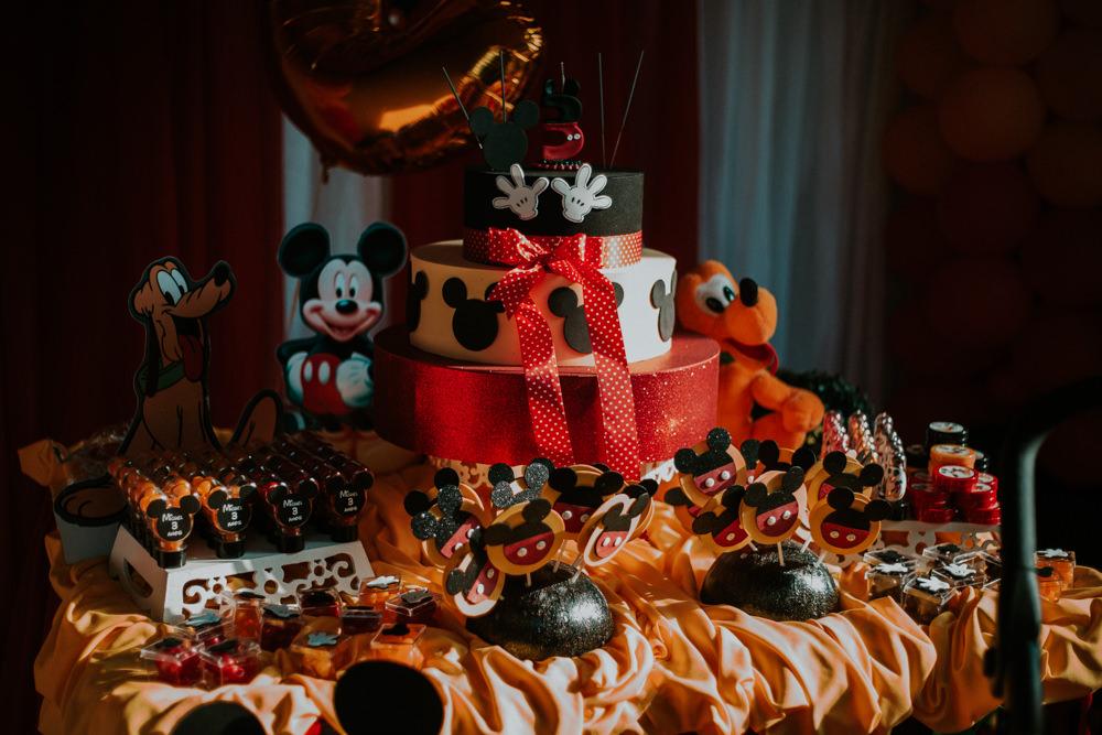 aniversário-3-anos-Miguel-13