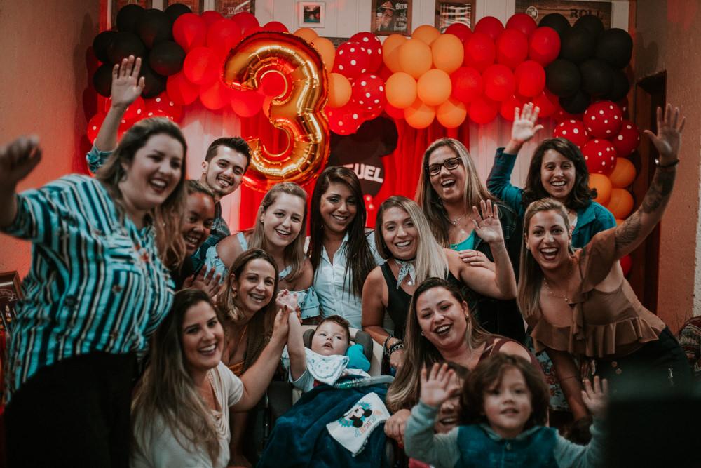 aniversário-3-anos-Miguel-159
