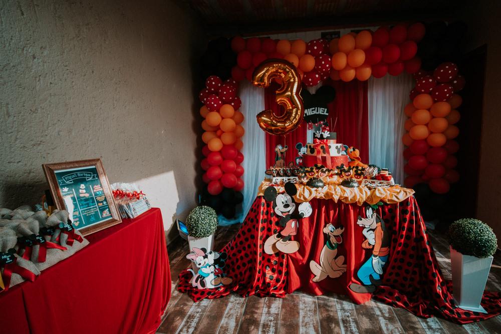 aniversário-3-anos-Miguel-3