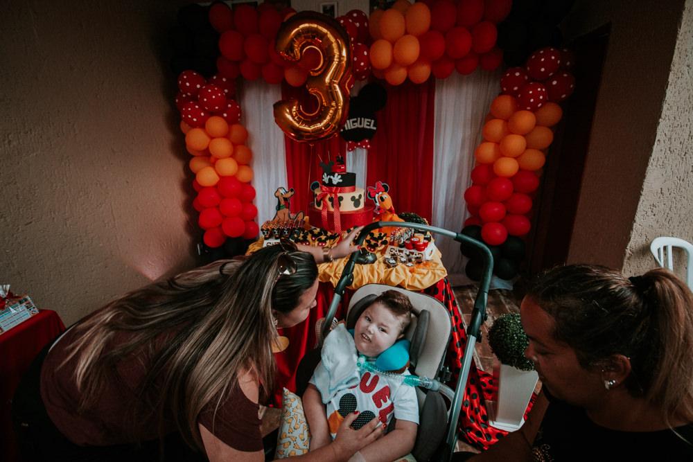 aniversário-3-anos-Miguel-44
