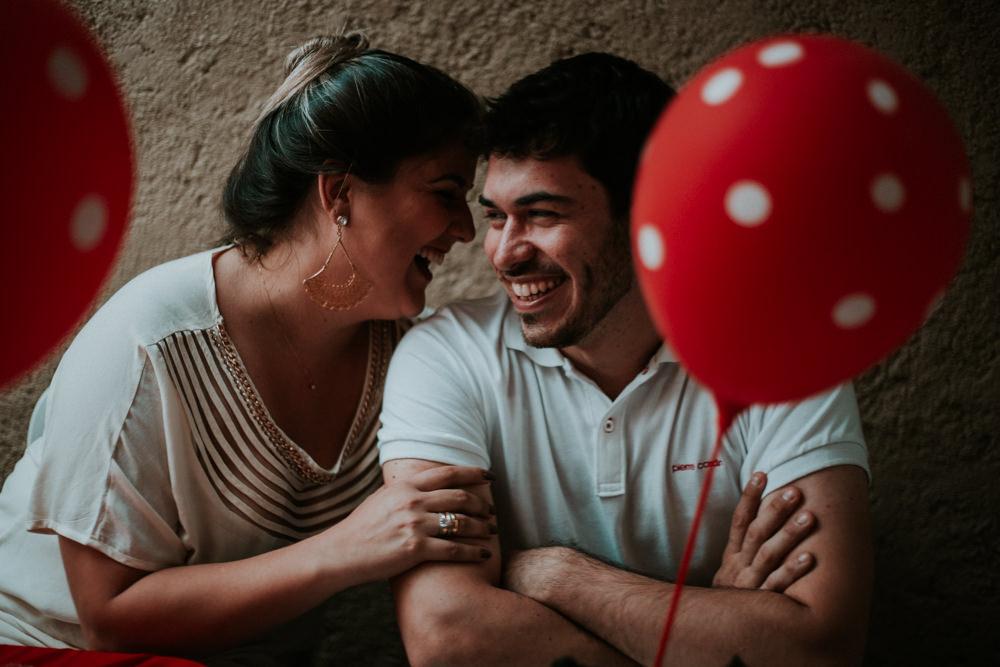 aniversário-3-anos-Miguel-75