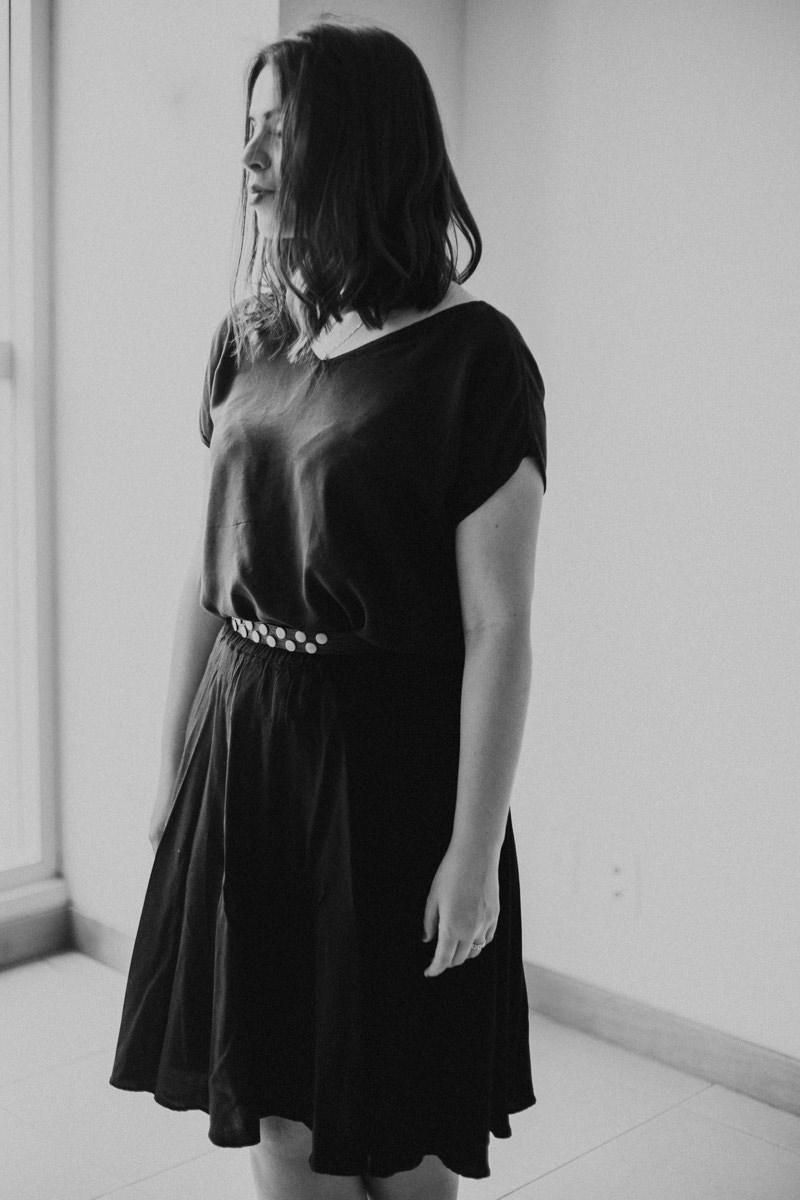 retratos-corporativos-mulher-executiva-11