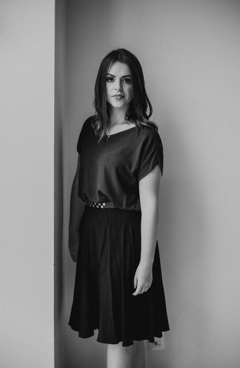 retratos-corporativos-mulher-executiva-12