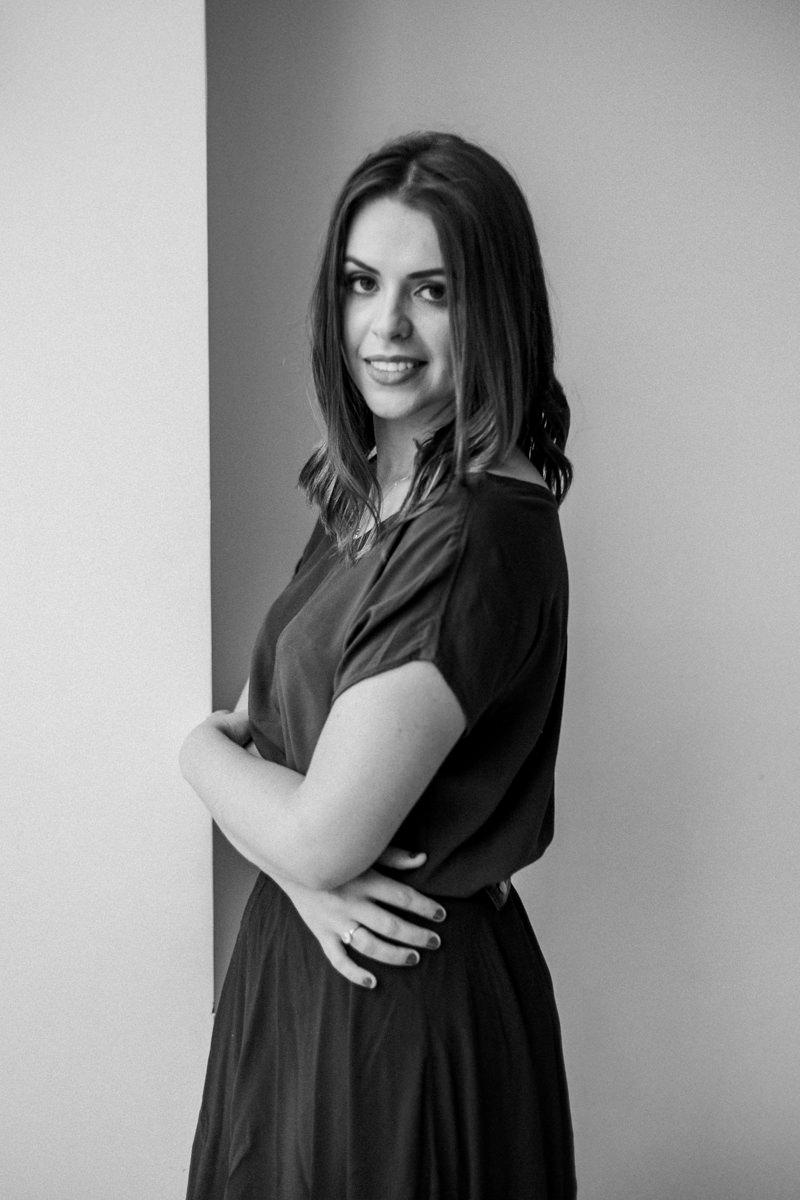 retratos-corporativos-mulher-executiva-9