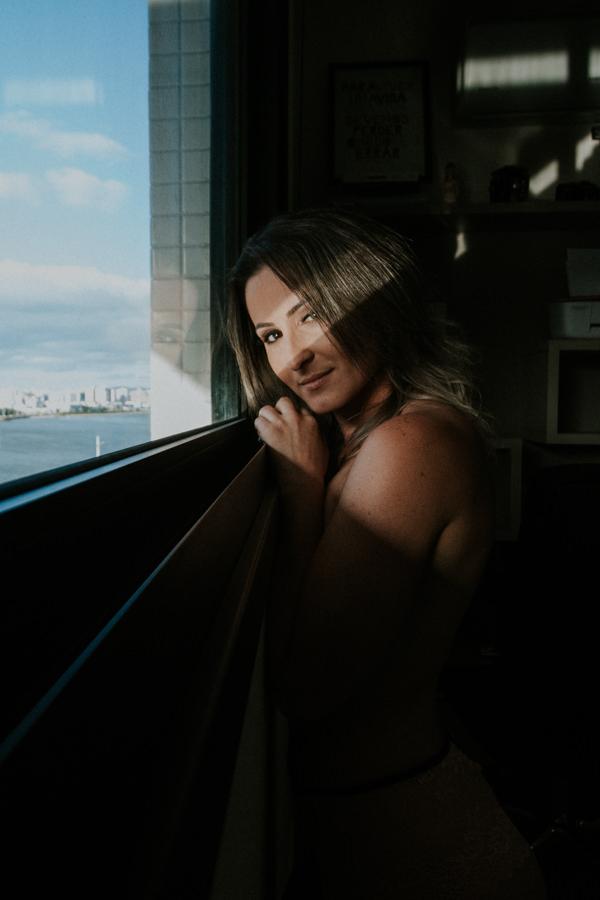 ensaio-sensual-feminino-florianopolis-14
