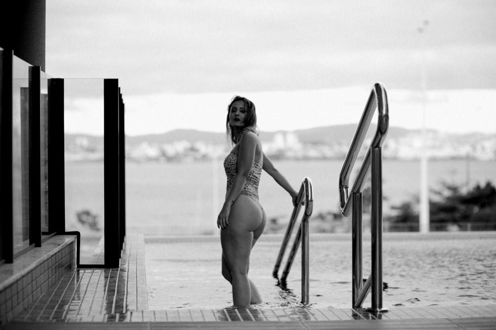 ensaio-sensual-feminino-florianopolis-32