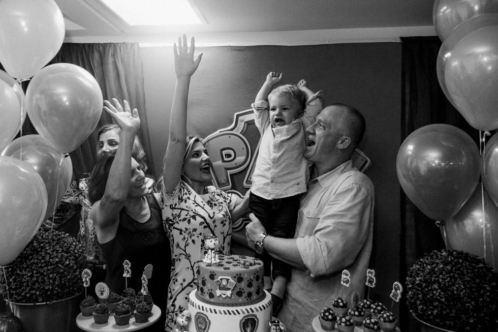 fotografia-aniversario-infantil-florianopolis-106
