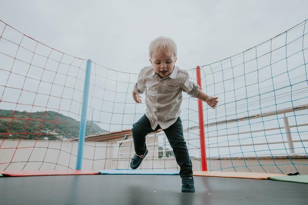 fotografia-aniversario-infantil-florianopolis-119