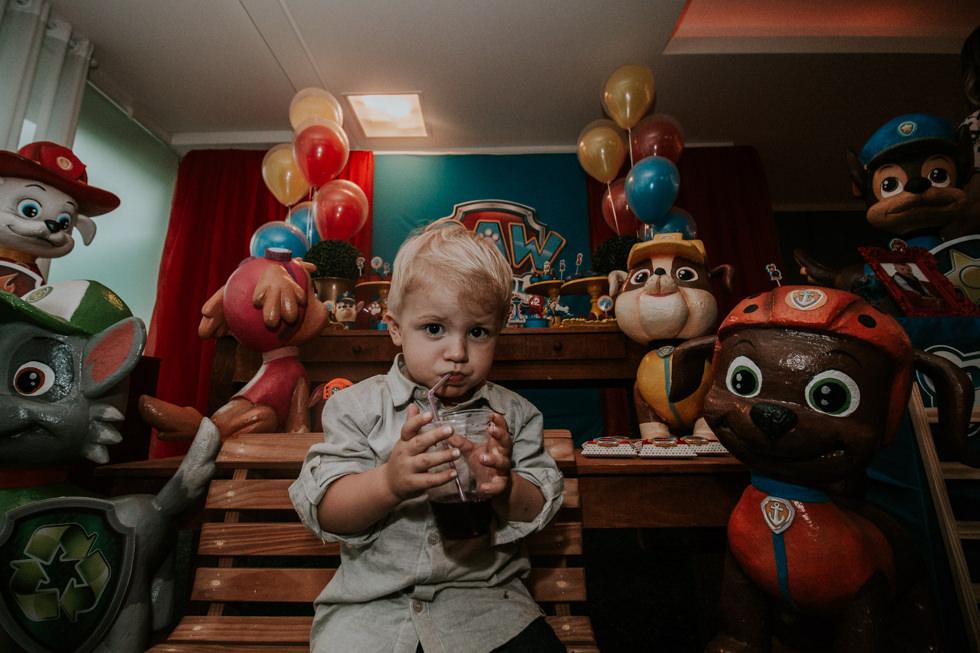fotografia-aniversario-infantil-florianopolis-152
