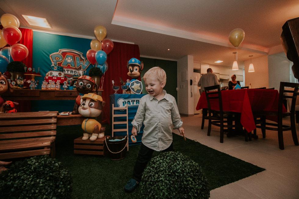 fotografia-aniversario-infantil-florianopolis-167