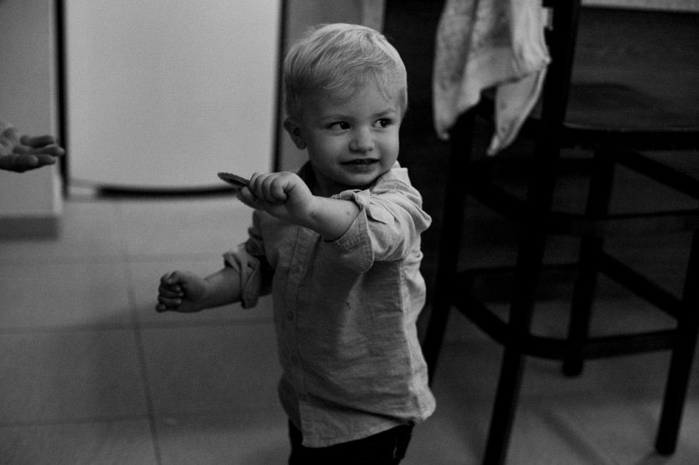 fotografia-aniversario-infantil-florianopolis-173