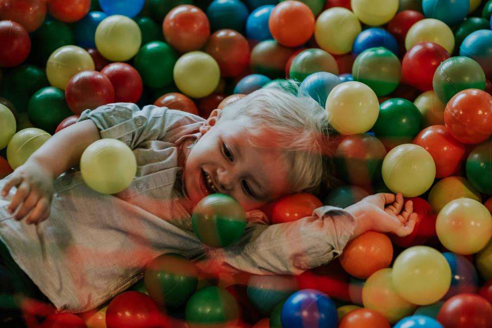 fotografia-aniversario-infantil-florianopolis-18