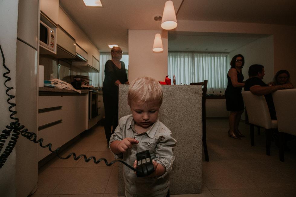 fotografia-aniversario-infantil-florianopolis-192