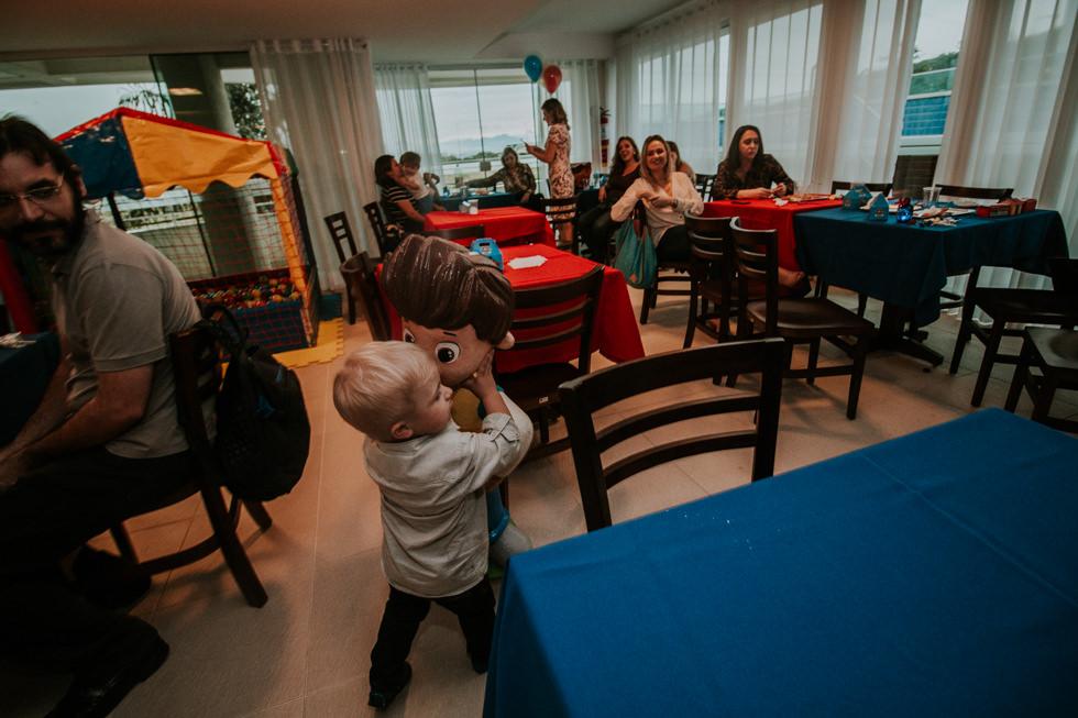 fotografia-aniversario-infantil-florianopolis-195