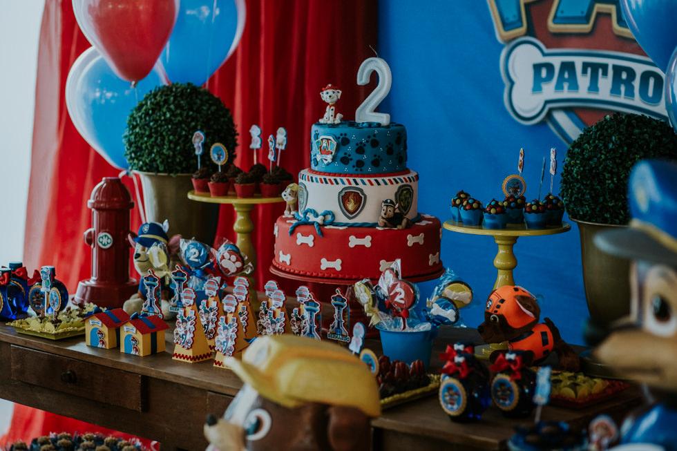 fotografia-aniversario-infantil-florianopolis-20