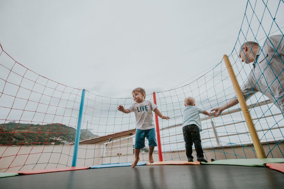 fotografia-aniversario-infantil-florianopolis-208