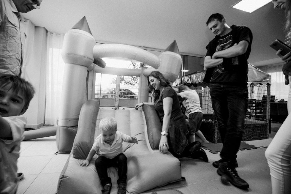 fotografia-aniversario-infantil-florianopolis-221