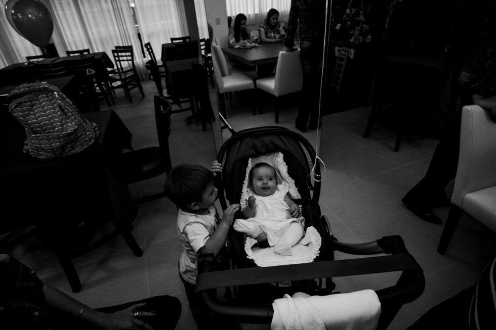 fotografia-aniversario-infantil-florianopolis-229