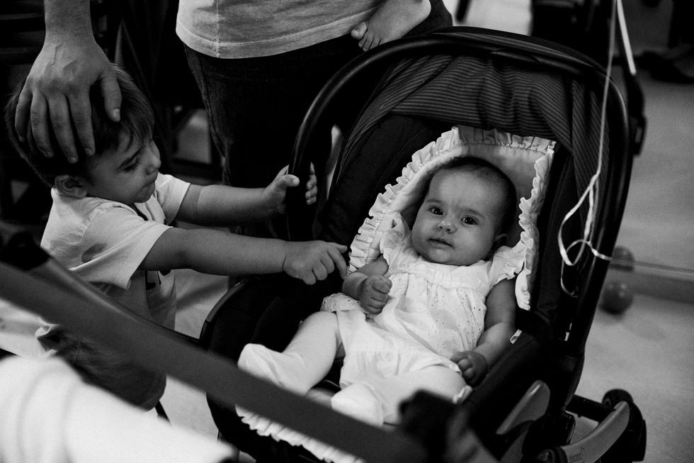 fotografia-aniversario-infantil-florianopolis-231
