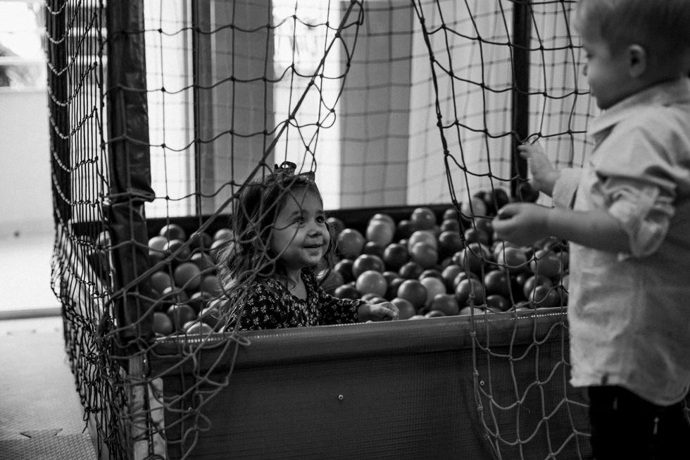 fotografia-aniversario-infantil-florianopolis-47
