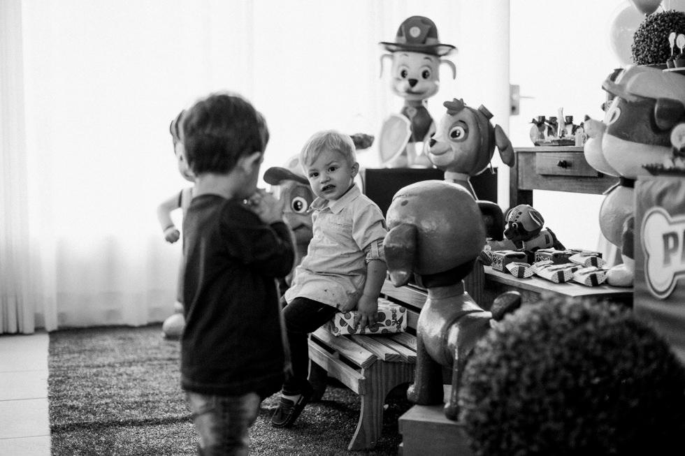 fotografia-aniversario-infantil-florianopolis-62