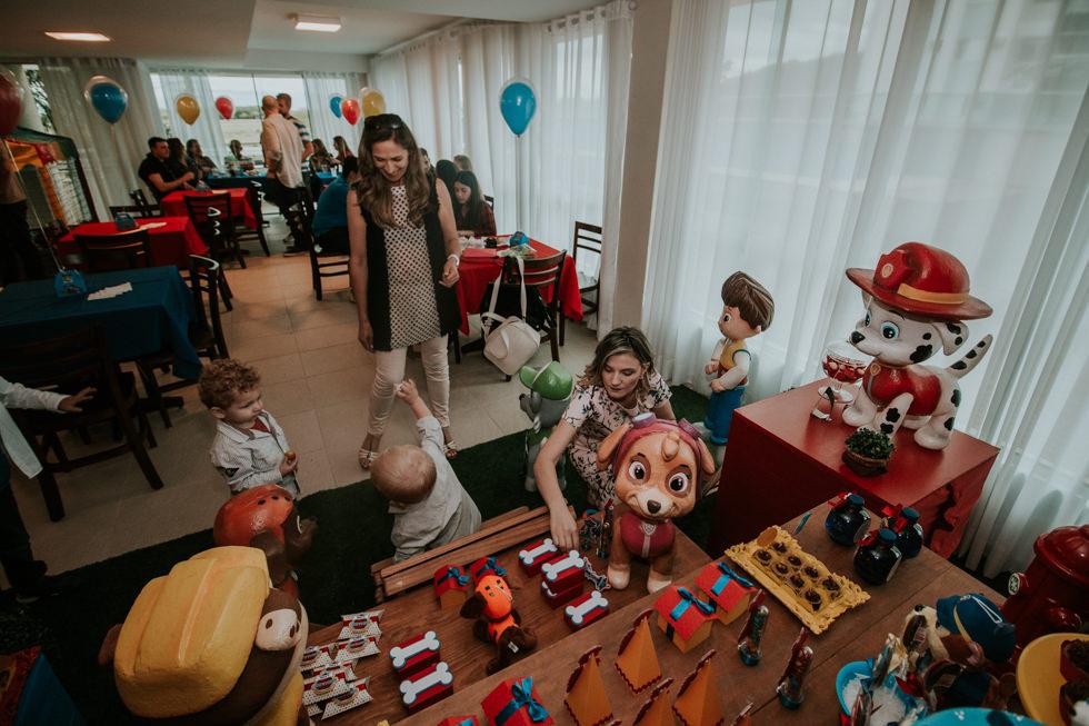 fotografia-aniversario-infantil-florianopolis-69