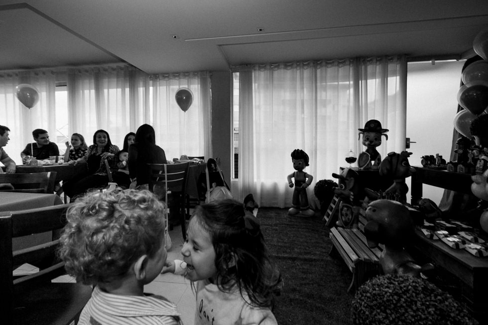 fotografia-aniversario-infantil-florianopolis-70