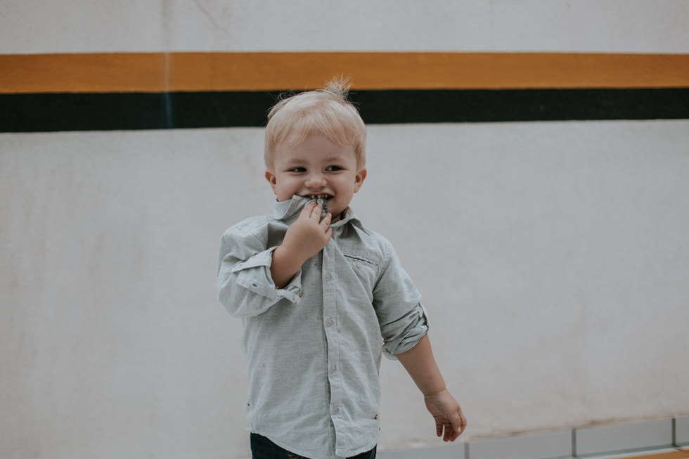 fotografia-aniversario-infantil-florianopolis-80