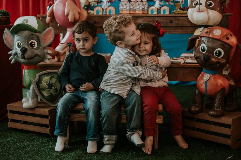 fotografia-aniversario-infantil-florianopolis-84
