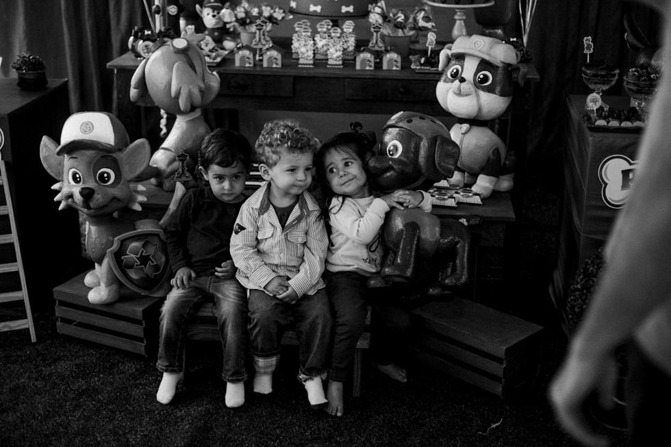 fotografia-aniversario-infantil-florianopolis-86