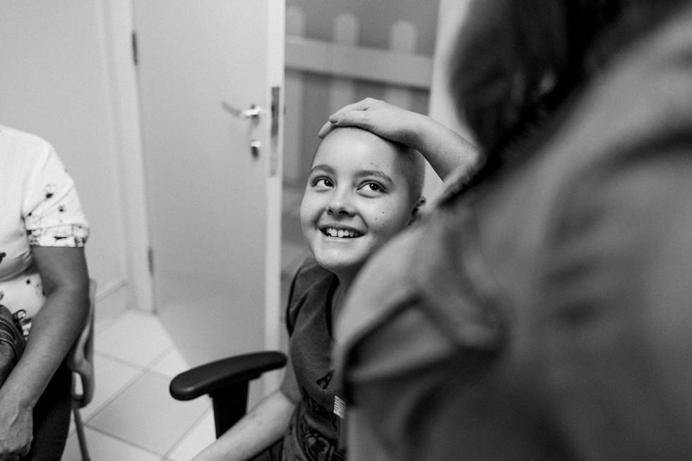 cancer-infantil-14