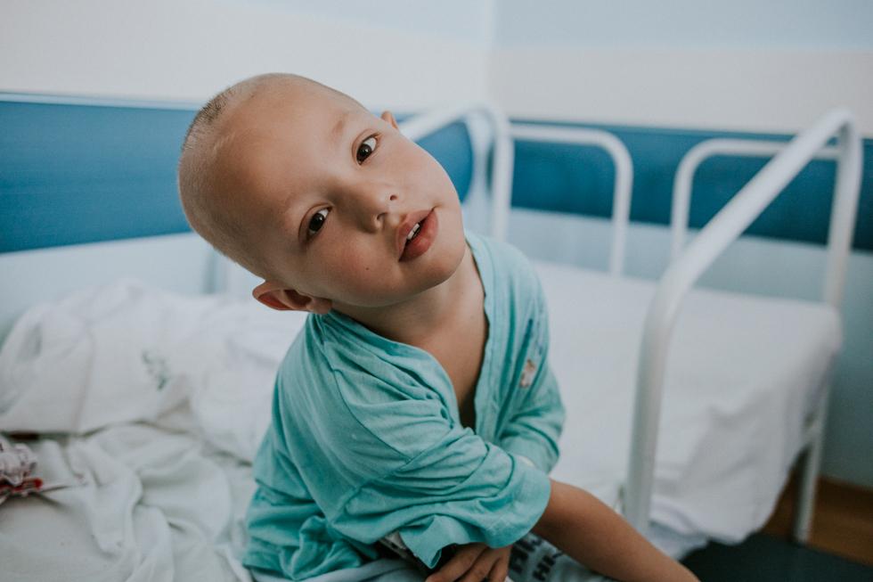 cancer-infantil-144