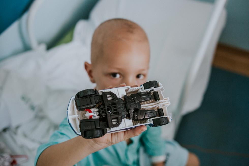 cancer-infantil-145