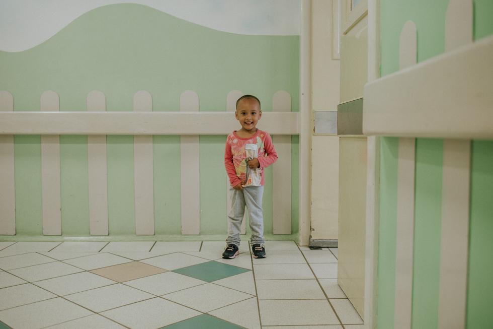 cancer-infantil-175