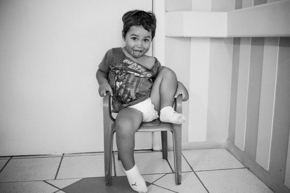 cancer-infantil-199
