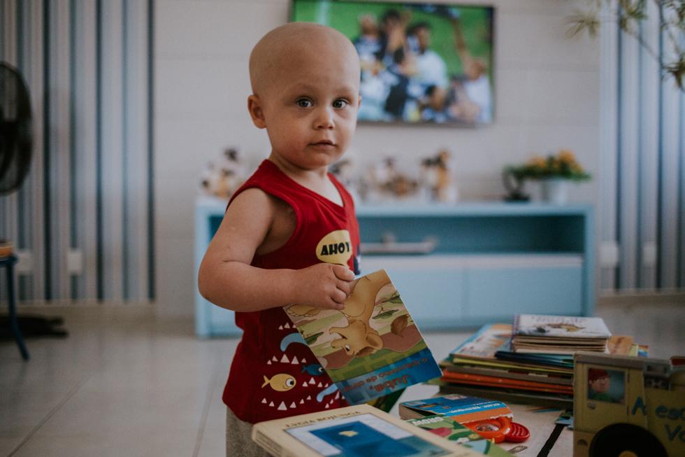 cancer-infantil-206