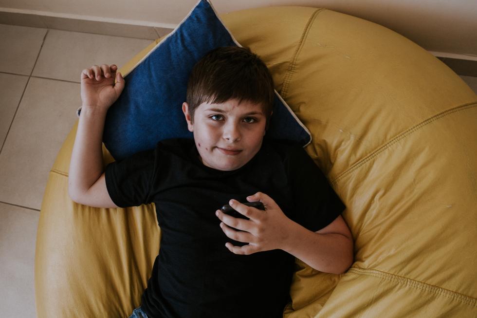 cancer-infantil-211