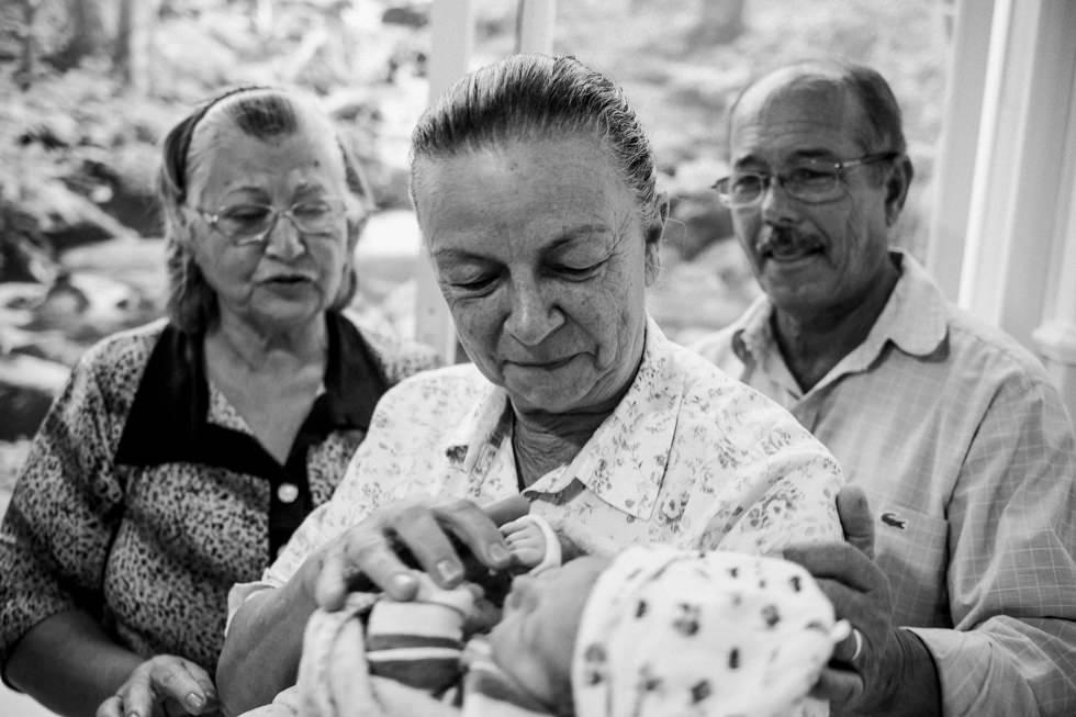foto-parto-humanizado-florianopolis-133
