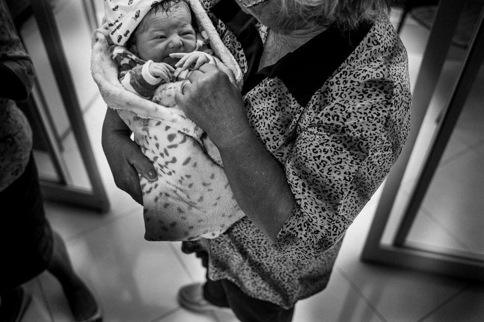 foto-parto-humanizado-florianopolis-143