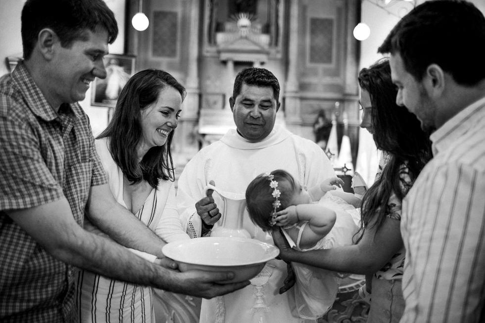 fotografia-de-batizado-florianopolis-115