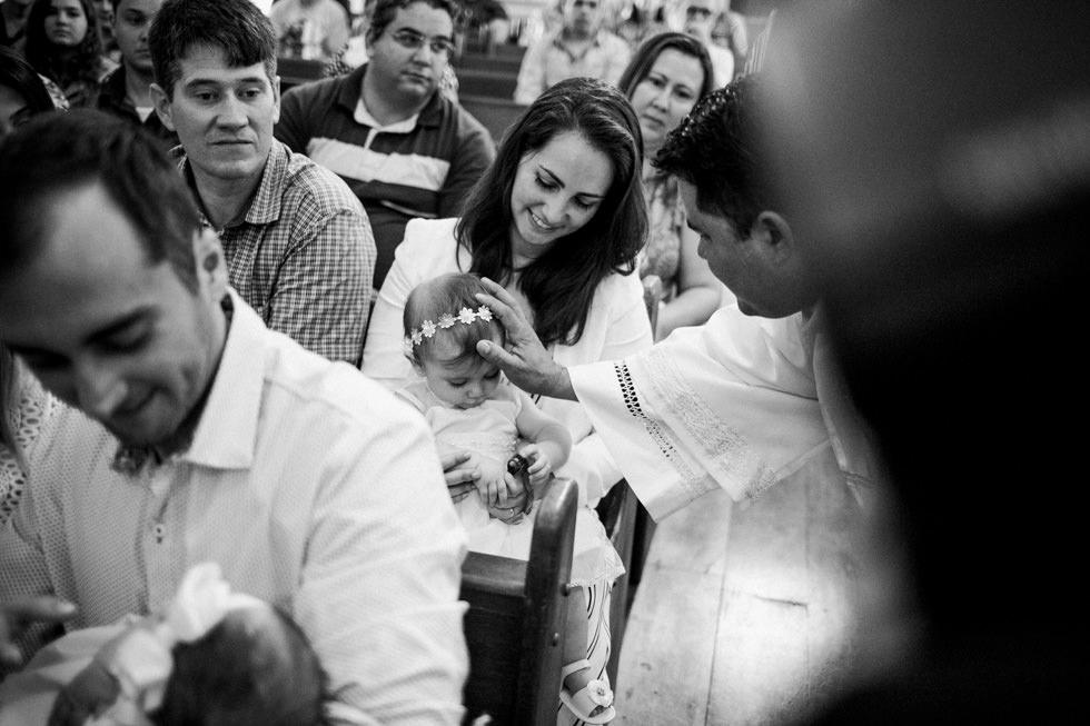 fotografia-de-batizado-florianopolis-125