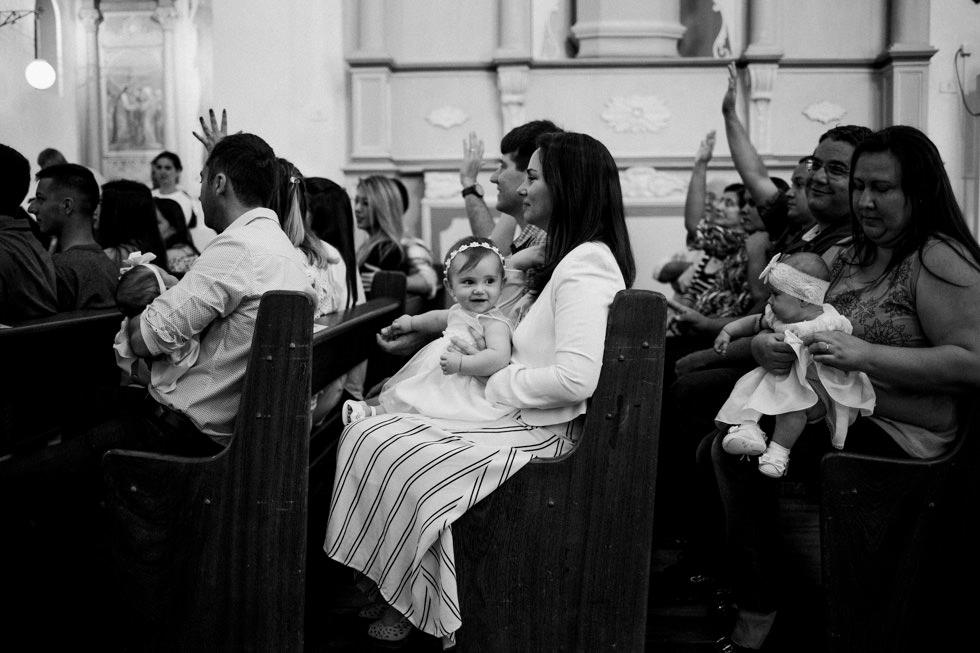 fotografia-de-batizado-florianopolis-128